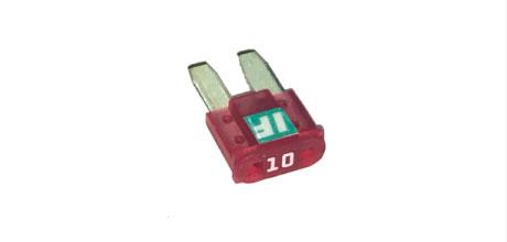 Micro 2 タイプ